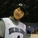 第6回マッキンリーカップin仙台