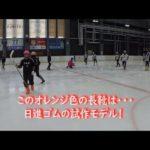 【試合動画】第11回マッキンリーカップ in仙台